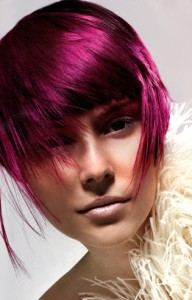 hai color 6 192x300 Finding the right hair colour