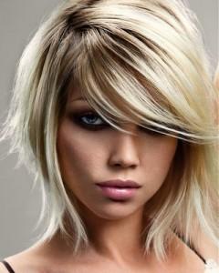 Awesome Shaggy4 Last Hair Models Hair Styles Last Hair Models Last Short Hairstyles Gunalazisus