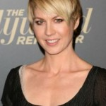 jenna elfman