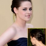 030810 beauty kristenstewart2 97517238 150x150 Oscar Ready Hairstyles