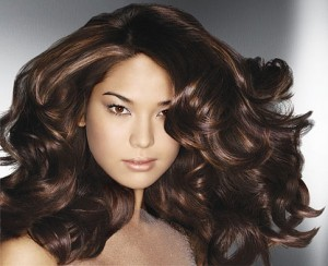 article full voluminous hair 300x244 article full voluminous hair