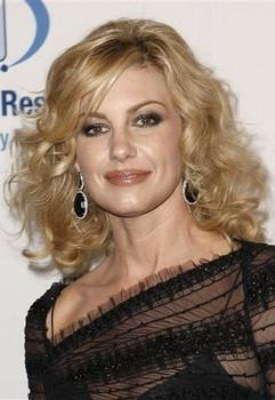 http://lasthairmodels.com/wp-content/uploads/2011/07/faith-hill.jpg