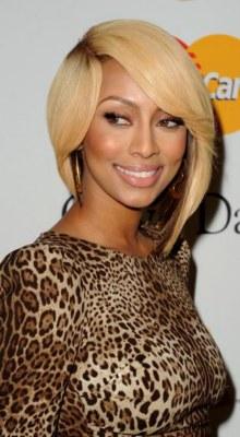 Peachy Keri Hilson3 Last Hair Models Hair Styles Last Hair Models Short Hairstyles For Black Women Fulllsitofus