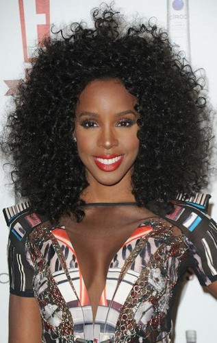 Admirable Kelly Rowland Last Hair Models Hair Styles Last Hair Models Short Hairstyles For Black Women Fulllsitofus