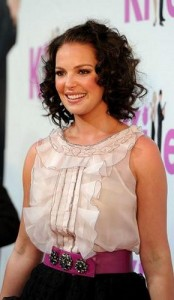 katherine heigl6 174x300 Katherine Heigls Short Bob