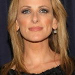 marlee matlin