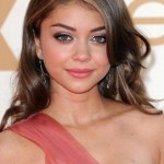sarah hyland