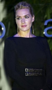 kate winslet4 176x300 Kate Winslets Ponytail