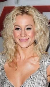 Kellie Pickler\'s Curly Hairstyle | Last Hair Models , Hair Styles ...