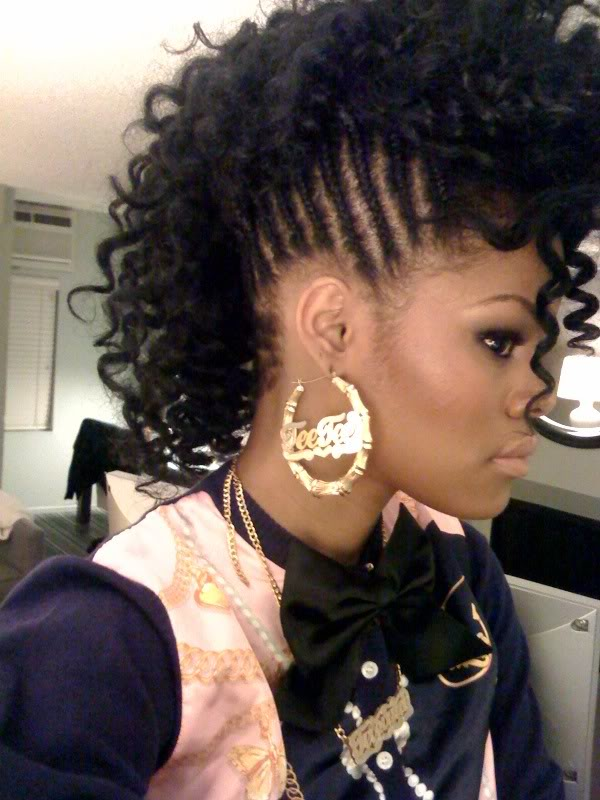 braided hairstyles 630 225x300 braided hairstyles 630