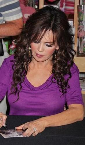 Marie Osmond2 Last Hair Models Hair Styles Last Hair Models