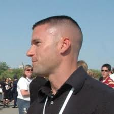 101 High and Tight Hairstyle