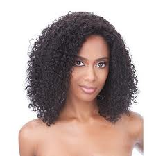 Swell Jheri Curl Hairstyle Last Hair Models Hair Styles Last Hair Short Hairstyles Gunalazisus