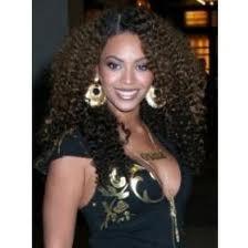 Terrific Jheri Curl Hairstyle Last Hair Models Hair Styles Last Hair Short Hairstyles Gunalazisus