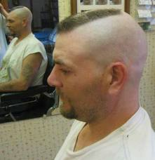 images36 Recon haircut