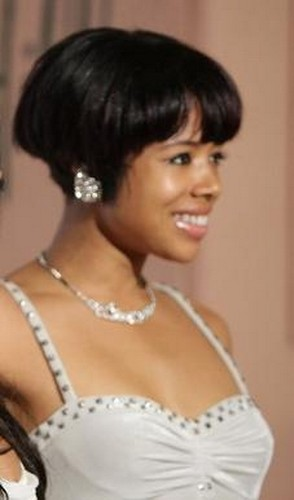 Fantastic Kelis3 Last Hair Models Hair Styles Last Hair Models Last Short Hairstyles For Black Women Fulllsitofus
