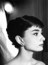 Super The Audrey Hepburn Hairstyle Last Hair Models Hair Styles Short Hairstyles For Black Women Fulllsitofus