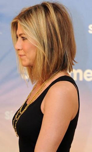 jennifer aniston2 181x300 jennifer aniston2