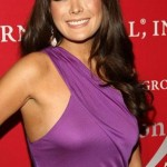 lindsay price