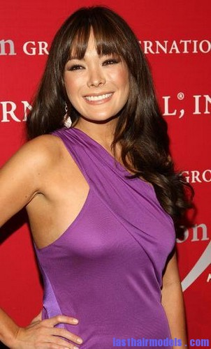 lindsay price how i met your mother