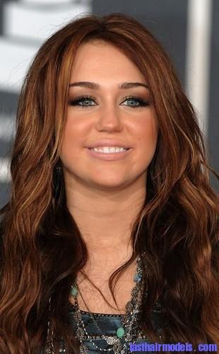 Super Miley Cyrus Last Hair Models Hair Styles Last Hair Models Short Hairstyles For Black Women Fulllsitofus