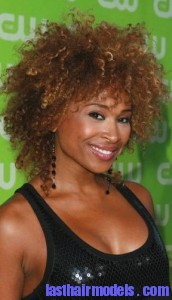 tanika ray2 172x300 Straw Set Hairstyle