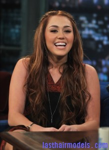 141196 miley cyrus visits late night with jimmy fallon at rockefeller center in new york city on march 3 201 219x300 141196 miley cyrus visits late night with jimmy fallon at rockefeller center in new york city on march 3 20