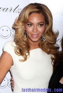 Beyonce+Knowles+Beyonce+Hosts+Lorraine+Schwartz+8Wz Qiq5dpil 204x300 Beyonce+Knowles+Beyonce+Hosts+Lorraine+Schwartz+8Wz Qiq5dpil