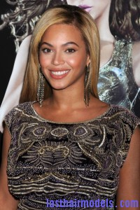 Beyonce+Knowles+Beyonce+Release+World+Tour+VCSKy M8bpTl 200x300 Beyonce+Knowles+Beyonce+Release+World+Tour+VCSKy M8bpTl