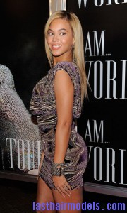 Beyonce+Knowles+World+Tour+New+York+Screening+9r7FB s757Il 180x300 Beyonce+Knowles+World+Tour+New+York+Screening+9r7FB s757Il