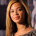 Beyonce+Knowles+World+Tour+New+York+Screening+eGUzApdkY3Bl