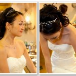 Chinese wedding Hairstyles (3)
