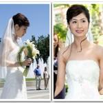 Chinese wedding Hairstyles (4)