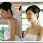 Chinese wedding Hairstyles (5)