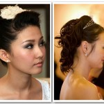 Chinese wedding Hairstyles (6)