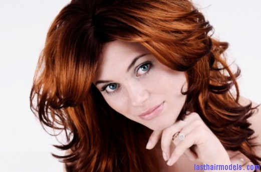 Hair Fashions For Brown Hair Choosing the right kind of brown: from so many browns to one!!