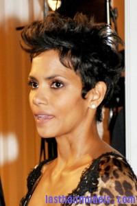 Halle+Berry+Celebs+Jenesse+Silver+Rose+Awards+OpRREmOG68Hl 200x300 Halle+Berry+Celebs+Jenesse+Silver+Rose+Awards+OpRREmOG68Hl