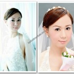 Japanese Wedding Hairstyles (10)