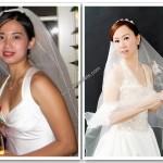 Japanese Wedding Hairstyles (12)