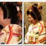 Japanese Wedding Hairstyles (14)