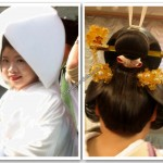 Japanese Wedding Hairstyles (16)
