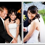 Japanese Wedding Hairstyles (17)