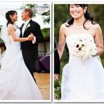 Japanese Wedding Hairstyles (18)