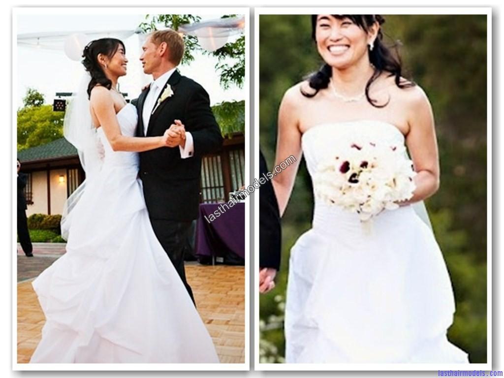 japanese wedding hairstyles 18 last hair models hair
