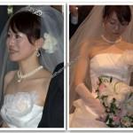 Japanese Wedding Hairstyles (19)