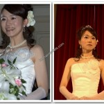 Japanese Wedding Hairstyles (20)