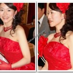 Japanese Wedding Hairstyles (21)