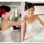 Japanese Wedding Hairstyles (23)