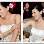 Japanese Wedding Hairstyles (24)