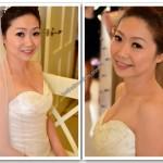Japanese Wedding Hairstyles (3)